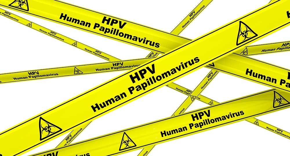 Vírus HPV: desmistificando a infecção