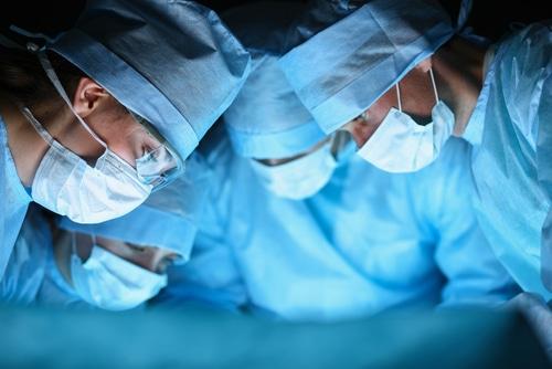 cirurgia bariátrica e obesidade